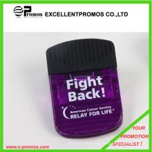 Clip magnético de alta calidad personalizado (EP-C9051B)