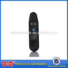 Jauge de pression de pneu numérique TG101 Jauge de pression de pneu de voiture