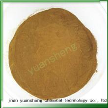 Natrium-Naphthalensulfonat-Formaldehyd-Hochbereichswasser-reduzierendes Mittel