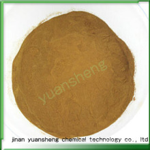 Sodium Naphthalene Sulphonate Formaldehyde High Range Water Reducing Agent