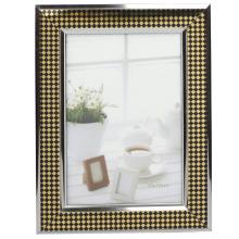 Cheap Eco-Friendly PVC Photo Frame