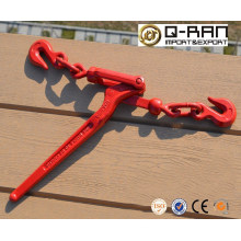 Wholesale Rigging Hardware Standard Lever Load Binder