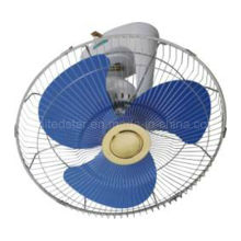 16 Inch Evernal Orbit Fan with 3 PP Blades (USWF-303)