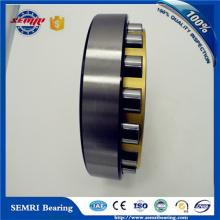Rodamiento de rodillos cilíndricos (NU3064K) Rodamiento del motor