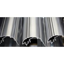 Profil en aluminium 006