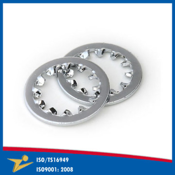 Tooth Lock High Pressure Car Washer Manufacturer