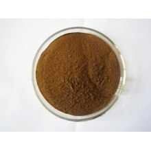 Wild Black Cohosh P. E/Black Cohosh Extract with High Quality