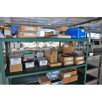 Remote Prepaid Single Phase Energy Meter