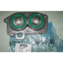 Original 02t311206e Auto Gearbox Bearing for Vw, Audi, Skoda