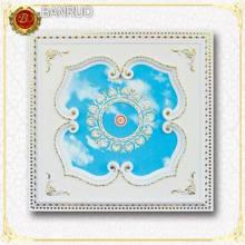 Banruo New Top Artistic Ceiling для домашнего интерьера Современный