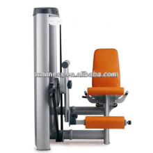 Hot ,popular Fitness Equipment /Sport Equipment/ Leg Extension