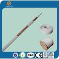 Koaxialkabel 5D-Fb CCTV Kabel Hergestellt in China