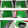 Sac en plastique adapté aux besoins du client avec différentes tailles
