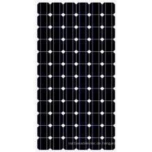 Solarmodul gehärtetes Glas (SGM-250W)