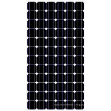 Solar Panel Tempered Glass (SGM-250W)