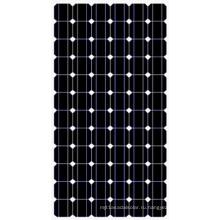 Солнечные панели закаленное стекло (СГМ-250ВТ)