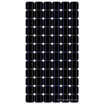 Panel solar de 200 W con eficiencia del 17,3% (SGM-200W / 24V)