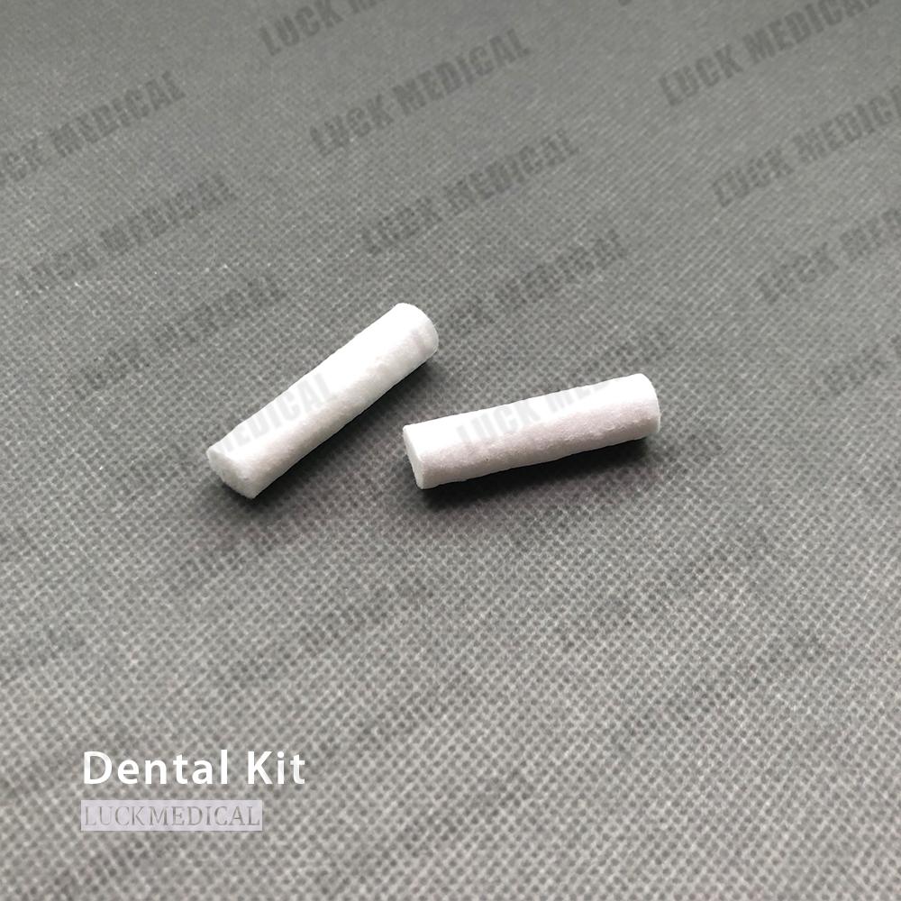 Disposable Dental Instrument Examination Kit06