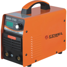 Fixtec Electric Portable MMA Welding Machine