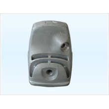 Aluminum Die Casting Power Tool Accessories