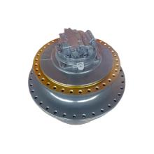 PC1250-8 Transmissão final do motor de deslocamento 21N-27-00190