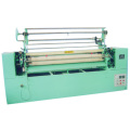 Cheap Hot Selling Fabric Pleating Machine