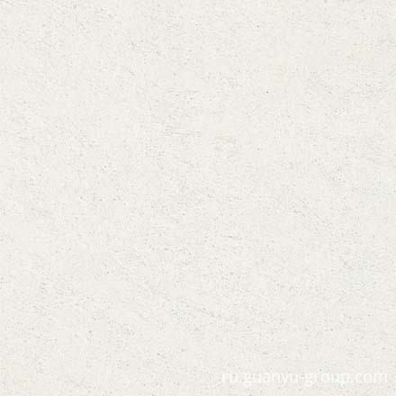 White Crystal Double-Loading Polished Porcelain Tile