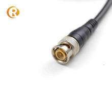 CCTV CATV Cable Manufacturer High Quality RG58 RG59 RG6 RG11 RJ11 RJ59 RJ58 3C2V 5C2V 75-5 75-3 Coaxial Cable With Best Price