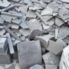 Sell graphite fragments good graphite chips factory price