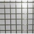 Galvanized Hot Sales Welded Wire Mesh Panel Panels