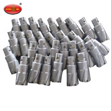 Tungsten Carbide Bit Cutter Core Drill Bit