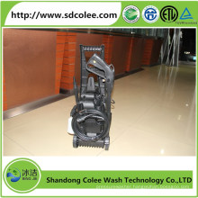 2200W Car Wash Machine for Home Use