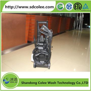 Tragbarer elektrischer Wasserstrahl 1700W