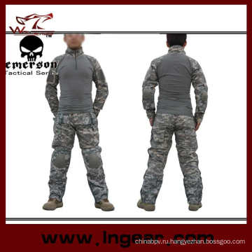G2 борьбы, обучение костюм армии Assualt лягушка костюм с лучшей цене