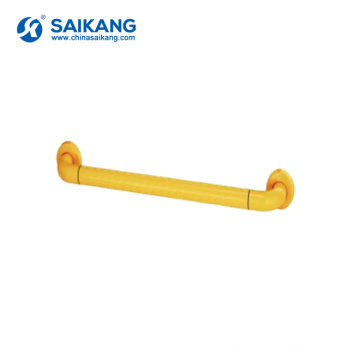 SK-AF002 Barrier-Free Disabled Short Handrail