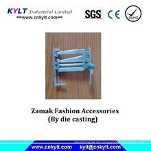 Zamak Injection Fashion Zubehör
