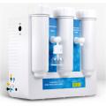 Purificateur automatique d'eau RO (machine de purification d'eau) pour usage en laboratoire