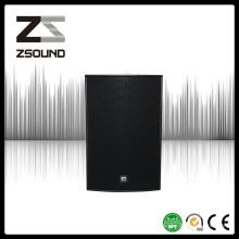 профессиональное питание Аудио звук профессиональный диктор