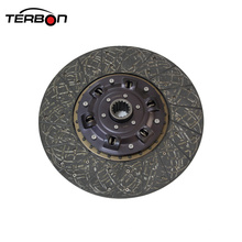 1312406990 Clutch Disc For Isuzu Truck , Japanese Truck Clutch Plate