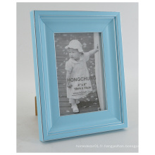 PS Spring Photo Frame dans New Design