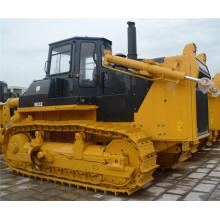 SHANTUI 37 Tonnen Raupen Bulldozer Planierraupen SD32