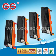 High quality remanufactured cartridge toner 3115 for Brother laserjet black white laser printer