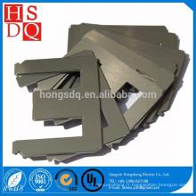 Stalloy durable de cisaillement de ferraille d'acier de silicium de taille d'EI pour le bon choix