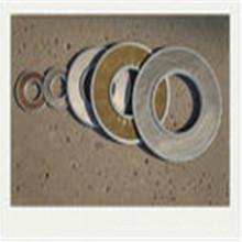 Disco de filtro de aceite de acero inoxidable sinterizado 316L