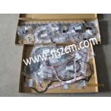 Kits de joints culasse 6219-K1-1300 Komatsu HD785-7