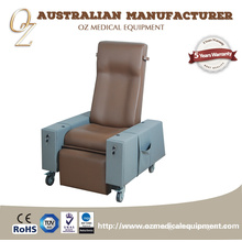 Nursing Home Chair Elderly Chair Intravenous Hospital Examination Table