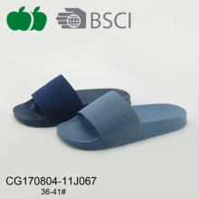 Hot Selling Popular Comfortable Slippers para senhoras