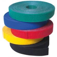 Velcro Hook and Loop Fastener Sewing Cable Ties