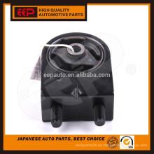 Montaje motor para Mazda Familia 323BJ B25D-39-050A accesorios coches