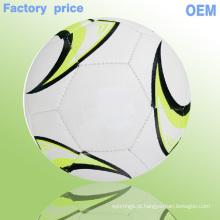 2015 novo design legal produtos de futebol barato personalizado bolas de futebol bola de futebol